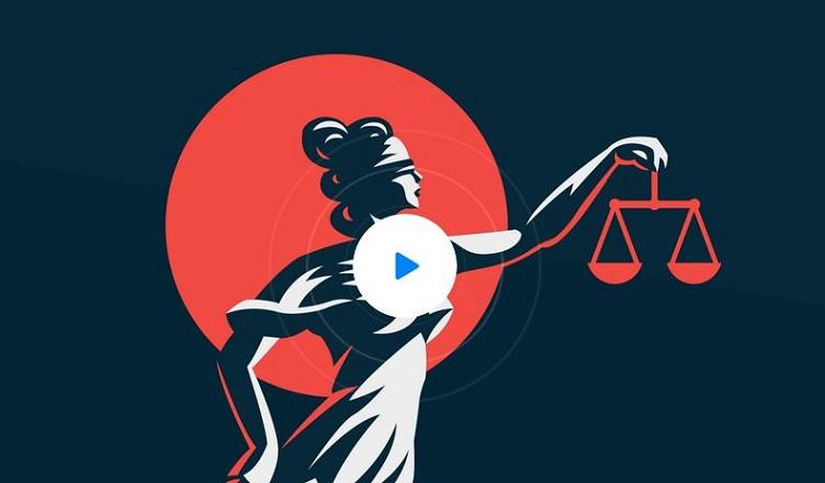 prawo w ecommerce kurs
