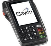 Terminal płatniczy Elavon z kontem firmowym