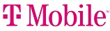 tmobile ranking abonament dla firm