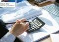 Konto firmowe dla działalności gospodarczej