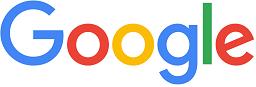reklama firmy w google